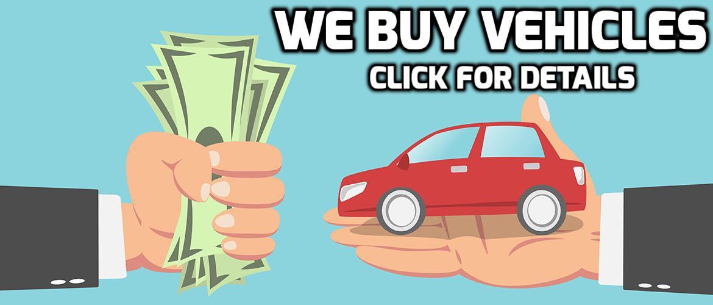 Calgary Used Car Dealership > Driverz Auto Calgary Home